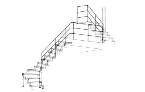 稲妻階段.png